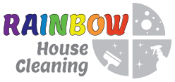 Rainbow House Cleaning